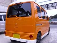 DSCI2963.JPG