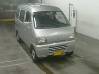 DA62V-321584.jpg