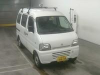 DA62V-475760.jpg