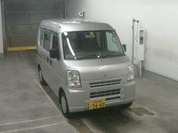 DA64V-177513.jpg