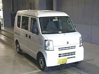 DA64V-357166.jpg