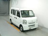 DG64V-100080.jpg