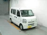 DA64V-480042.jpg