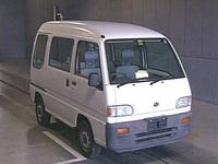 KV3-224931.jpg