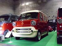 DSCI0060.JPG