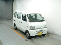 DA62V-506142.jpg