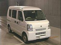 DA64V-458330.jpg