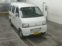 DA62V-463587.jpg