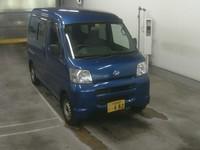S320V-0016750.jpg