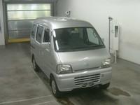 DA62V-535191.jpg