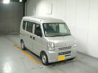 DA64V-292573.jpg