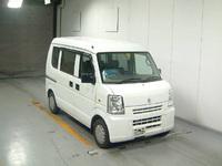 DA64V-292636.jpg