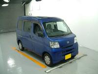 S321V-0016587.jpg