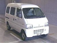 DA62V-546650.jpg