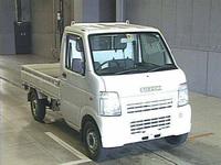 DA63T-209966.jpg
