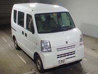 DA64V-108556.jpg