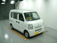 DA64V-317503.jpg