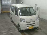 S321V-0058587.jpg