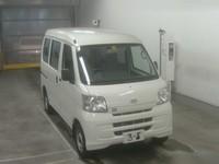 S321V-0125001.jpg