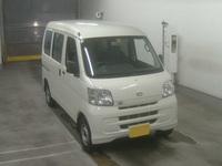 S321V-0161219.jpg
