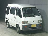 KV3-221462.jpg