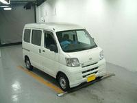 S321V-0012815.jpg